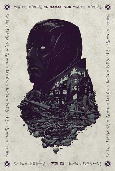 teaser poster_xmen_apocalypse