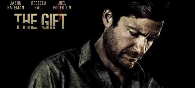 Assista ao novo trailer oficial de 'The Gift' de Joel Edgerton