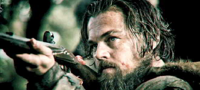 the revenant_trailer