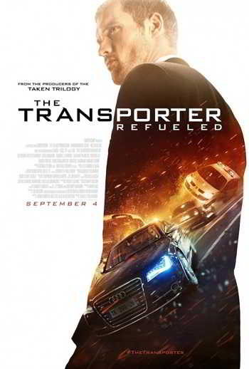 the_transporter_refueled_novo poster