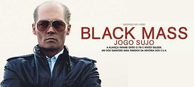 trailer2_ black mass_pt