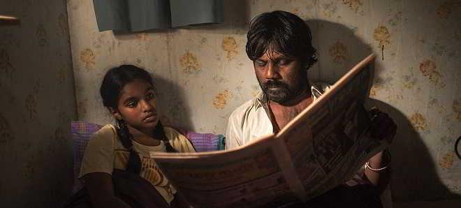 Veja o primeiro trailer de 'Dheepan' vencedor da Palma de Ouro