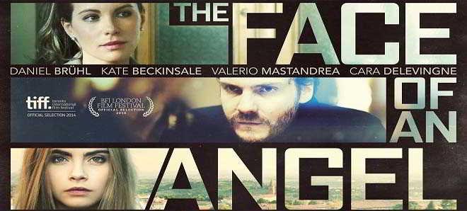 Veja o primeiro trailer português e o poster de 'O Rosto da Inocência'