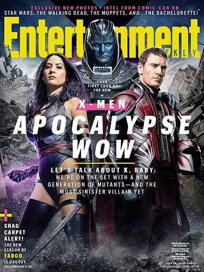 x-men apocalypse_imagem1