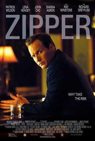 zipper_poster