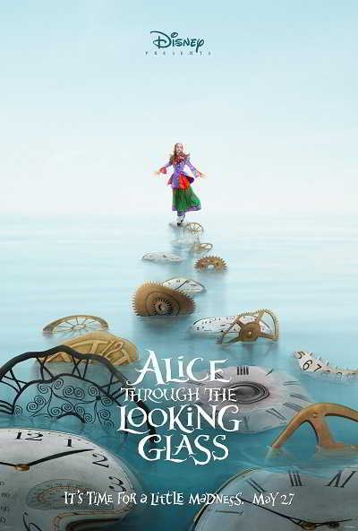 Alice_Through_The_Looking_Glass_Teaser_Poster1