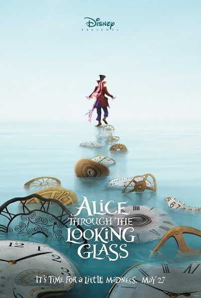 Alice_Through_The_Looking_Glass_Teaser_Poster2