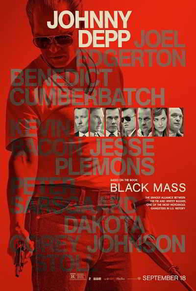 Black_Mass_personagens1