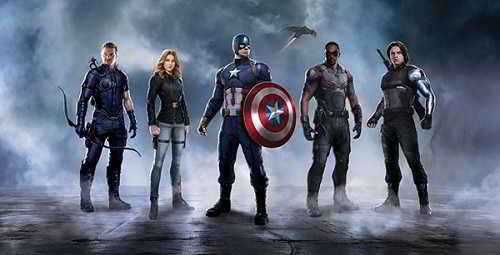 Captain America Civil War_imagem2