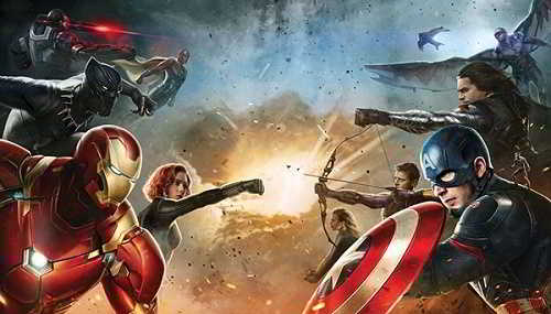 Captain America Civil War_imagem3