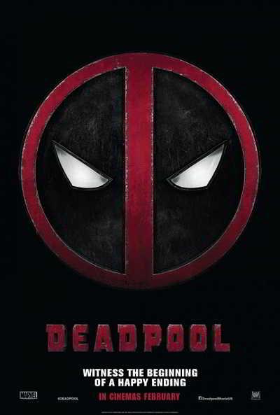 Deadpool_Teaser_Poster