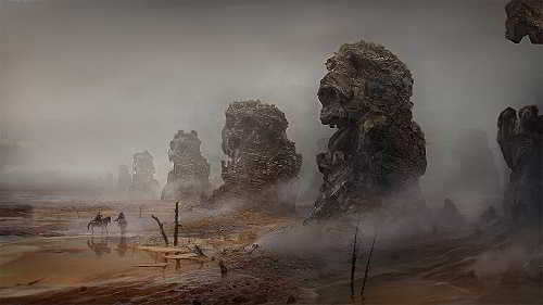 Fall of gods_imagem3