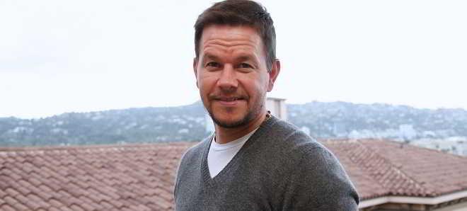 Mark Wahlberg_partners