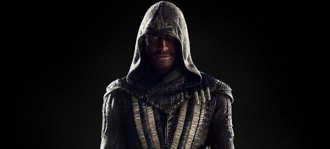 Michael Fassbender_assassin_s creed