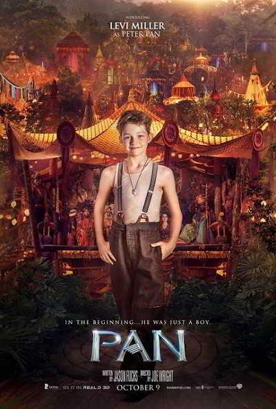 Pan_poster1