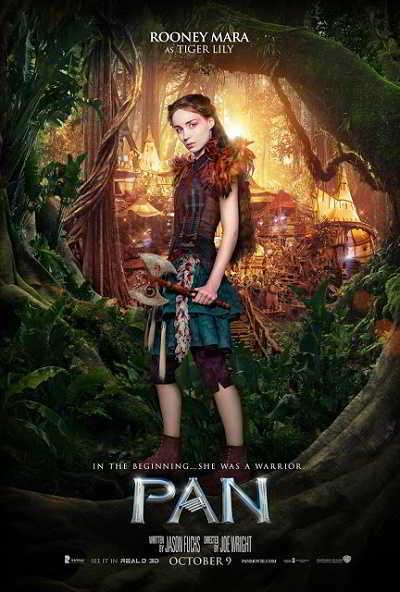 Pan_poster3