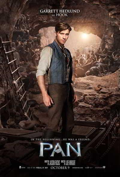 Pan_poster4