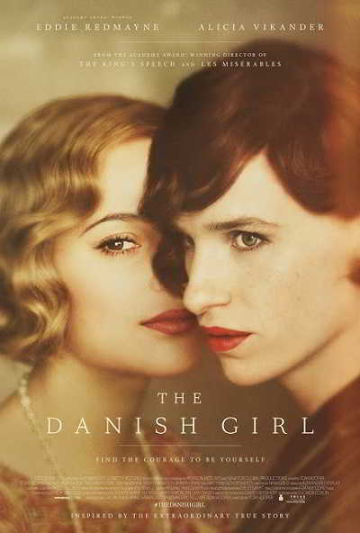 The_Danish_Girl_Official_Poster1
