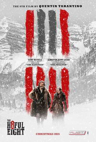 The_Hateful_Eight_New_poster1