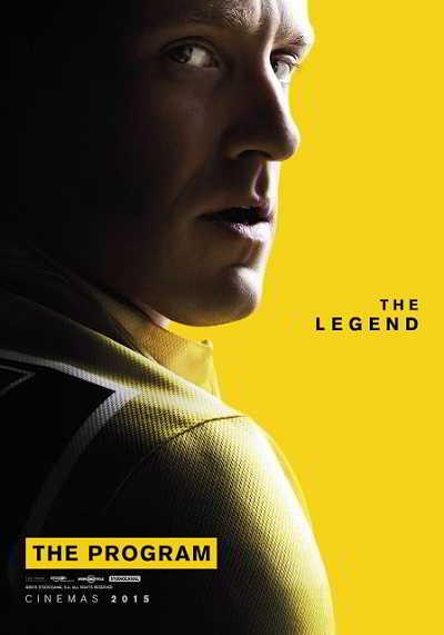 The_Program_poster1