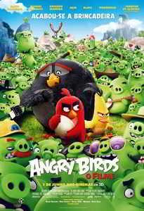 angry birds_o filme