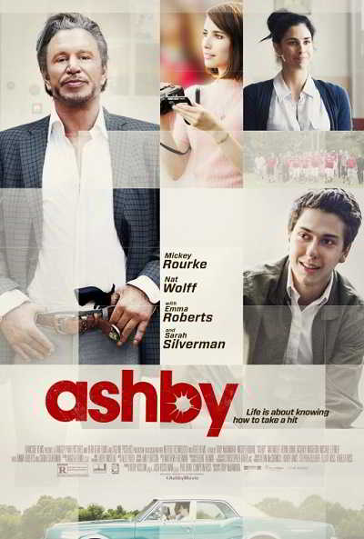 ashby_poster