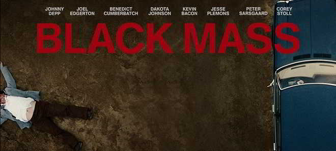 black mass_posters