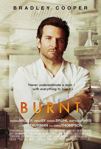 burnt_poster