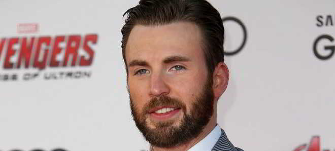 chris-evans-gifted