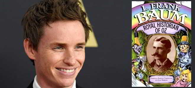 eddie_redmayne_road to Oz