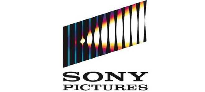 Sony Pictures divulgou lista com as datas de estreia de 16 novos projetos