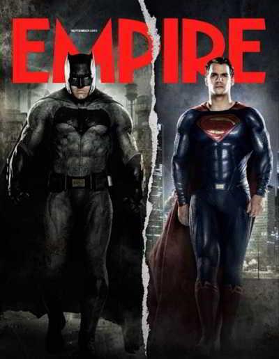 fotos batman-vs-superman_5
