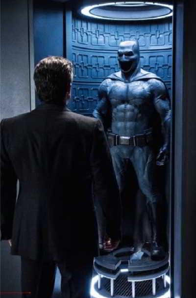 fotos batman-vs-superman_7