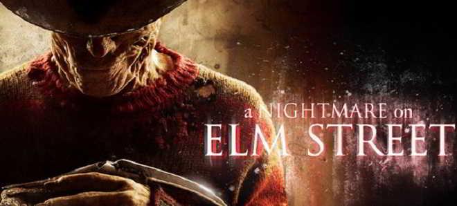 New Line vai avançar com uma nova versão de 'Pesadelo em Elm Street'