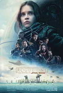 rogue-one_uma-historia-de-star-wars