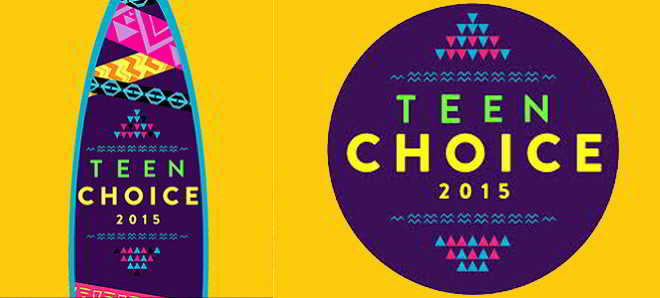 Teen Choice Awards 2015: Vencedores na categoria de cinema