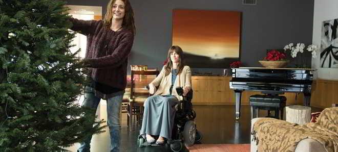 Estreia esta semana: Veja o trailer em português de 'Um Ponto de Viragem'