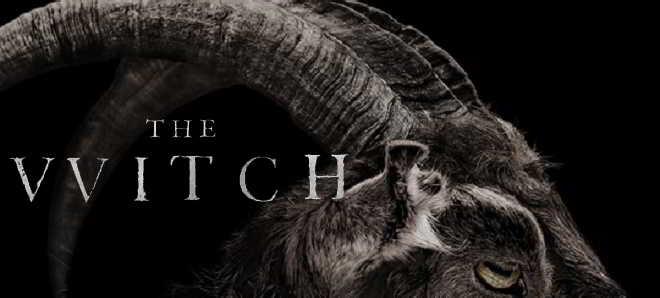 'The Witch': Veja o trailer e poster do filme de sucesso em Sundance