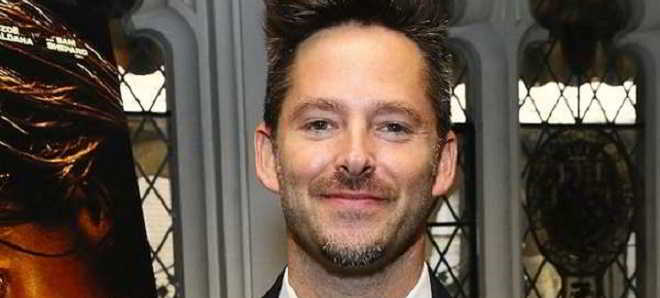 Scott Cooper está em negociações para realizar 'American Wolf'