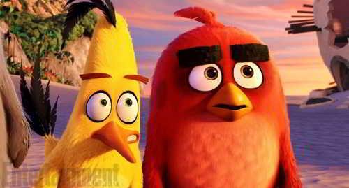 imagem 1 angry-birds