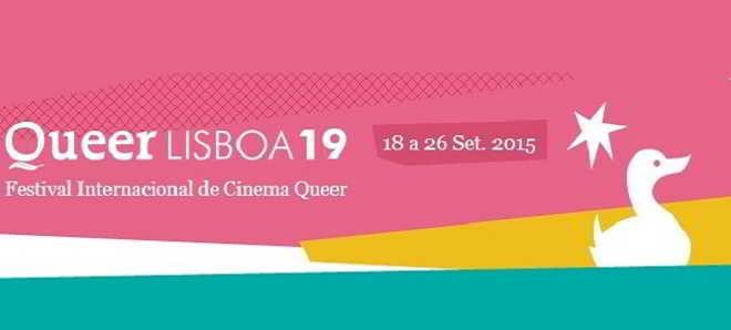 Queer Lisboa – Festival Internacional de Cinema Queer