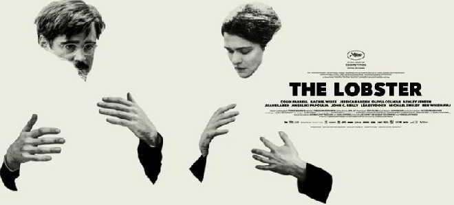 trailer_the lobster