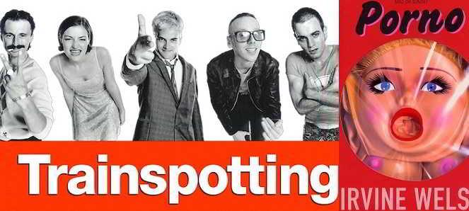 Danny Boyle confirma que vai realizar 'Porno', sequela de 'Trainspotting'