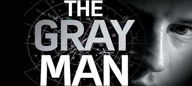 Charlize Theron vai ser a protagonista feminina de 'The Gray Man'