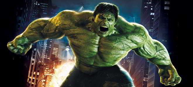 Mark Ruffalo confirmado como Hulk em 'Thor:Ragnarok'