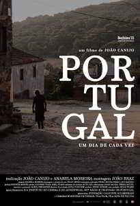 Portugal_um dia de cada vez