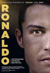 RONALDO - O FILME