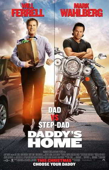 poster_daddys_home