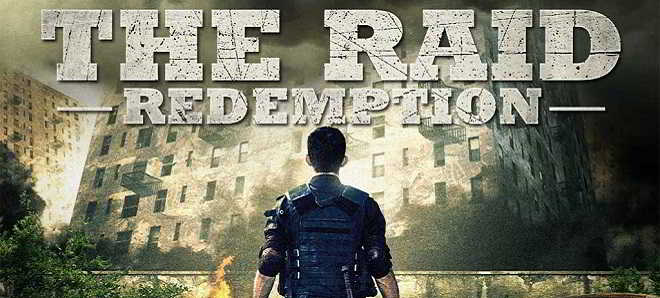 Patrick Hughes e a Screen Gems abandonam remake de 'The Raid: Redemption'