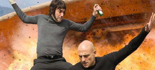 trailer_the brothers grimsby